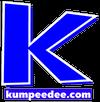 kumpeedee.com
